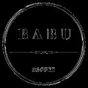 Babu coffee